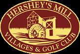 Hershey's Mill logo